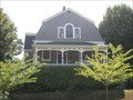 Image for Henry Fawk House - Salem, Oregon