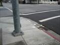 Image for SCVWD 850 - Santa Clara, CA