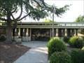 Image for Rincon Branch - Livermore Public Library - Livermore, CA