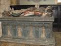 Image for Knightley Memorials  - Fawsley - Northants