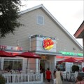 Image for Johnny Rockets - N. Myrtle Beach, SC