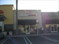 Image for Quiznos - South St - Cerritos, CA