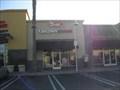 Image for Quiznos - South St - Cerritos, CA
