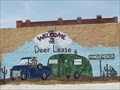 Image for Welcome to the Deer Lease - Mingus, TX