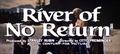 "Image for Bow Falls - ""River of No Return"" - Banff, Alberta"
