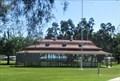 Image for Boer War Veterans Memorial Kiosk, 1 Deane St, Charters Towers, QLD, Australia