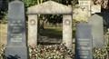 Image for Jüdischer Friedhof (Bulmke-Hüllen) - Gelsenkirchen, Germany