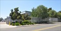 Image for San Diego, California 92154~ Otay Mesa Carrier Annex