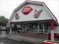 Image for Dairy Queen - Rochelle Park, NJ