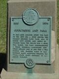 Image for Common Pleas Courthouse - Cape Girardeau, Missouri