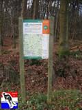 Image for 81 - Averlo - NL - Fietsroutenetwerk Overijssel