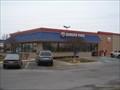 Image for Burger King - 14 Mile - Troy, MI.