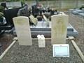 Image for Templeuve Communal Cemetery, Nord - Templeuve-en-Pèvéle, France