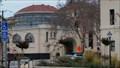 Image for Santa Clara University gets $12 million for new art building