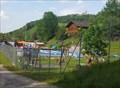 Image for Freibad - Waldenburg, BL, Switzerland