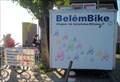 Image for BelémBike Rent a Bike - Lisboa, Portugal