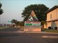 Image for Science Spectrum - Lubbock, TX