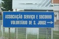 Image for S. Jorge Paramedic Station