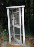Image for Payphone - Bierne, France