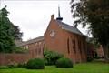 Image for RM: 499261 - Klooster Zusters Carmelitessen - Drachten
