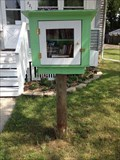 Image for 13th Street Book Exchange - Holland, Michigan