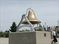 Image for Pappy's Bell - Coeur d'Alene, Idaho