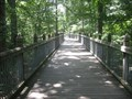 Image for Riverbanks Garden Boardwalk - West Columbia, SC