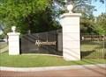 Image for Riverhurst Cemetery - Endicott, NY