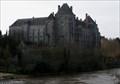 Image for Abbaye Saint-Pierre de Solesmes, Sarthes, France