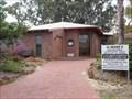 Image for St Mark's - Waroona, Western Australia