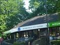 Image for Windermere Information Centre - Windermere, Cumbria, England, UK.