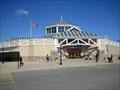 Image for TIC - Gateway Niagara, Grimsby ON