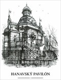Image for Pavilion of Hanau  by Karel Stolar - Prague, Czech Republic