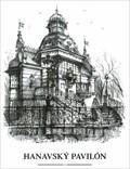Image for Pavilion of Hanau  by Karel Stolar - Prague, Czech Republic