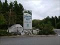 Image for Killarney Provincial Park -  Ontario, Canada