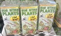 Image for Bug Munchers at Lowe's - Bountiful, Utah