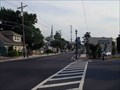 Image for Barrington, NJ