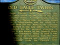 Image for Old Eagle Tavern-GHM-070-2-Hancock Co