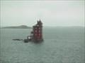 Image for Kjeungskjær fyr (Kjeungskjær Lighthouse) - Ørland, Sør-Trøndelag, Norway
