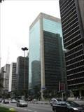 Image for Tribunal Regional Federal da 3ª Região  - Sao Paulo, Brazil