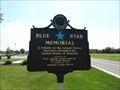 Image for National Garden Clubs - Weirton, West Virginia