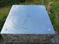Image for Biddulph Orientation Table - Biddulph, Stoke-on-Trent, Staffordshire.