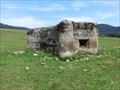 Image for Pillbox XXXVI/104/A-140Z  - Dolni Morava, Czech Republic