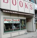 Image for Source Book Store, Davenport, IA
