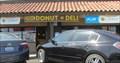 Image for Mira Vista Donut and Deli - Richmond, CA
