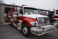 Image for Engine/Tanker 82 - Beaver Lane VFD - Marshville, NC, USA