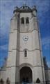 Image for Collégiale Notre-Dame - Dole - Jura - France