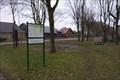 Image for 55 - Bourtange - NL - Netwerk Fietsknooppunten Groningen