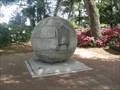 Image for 0 Mile Marker - St Augustine, FL