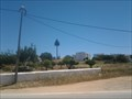 Image for Pine Cell Tower - Ferreiras, Portugal